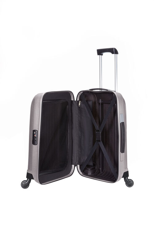CHRONOLITE SPINNER 55/20  hi-res | Samsonite