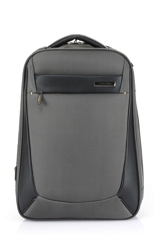 VIGON II LP Backpack M  hi-res | Samsonite