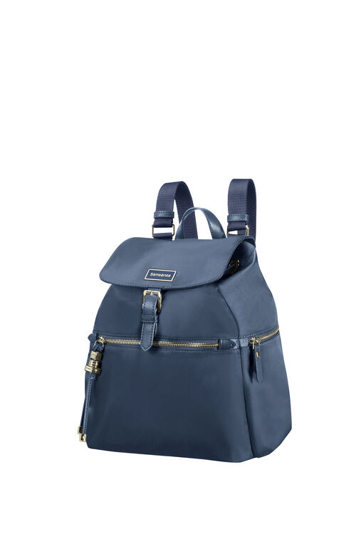 KARISSA BACKPACK 3PKT 1 BUCKLE  hi-res | Samsonite