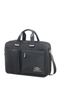"OPENROAD 3WAY BAG 15.6"" EXP  hi-res 