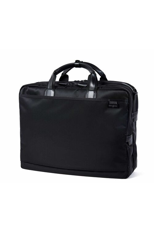 DEBONAIR IV 3-Way Briefcase 2R  hi-res | Samsonite