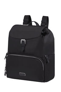 KARISSA 2 BACKPACK 3PKT 1 BUCKLE  hi-res | Samsonite
