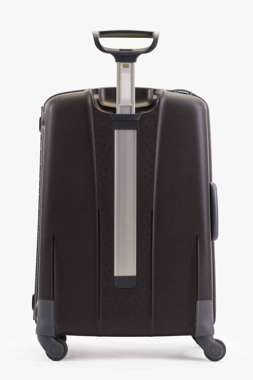AERIS COMFORT SPINNER 82/31 TSA  hi-res | Samsonite