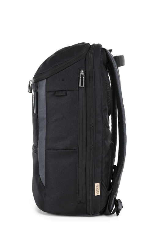 LP BACKPACK TO  hi-res | Samsonite