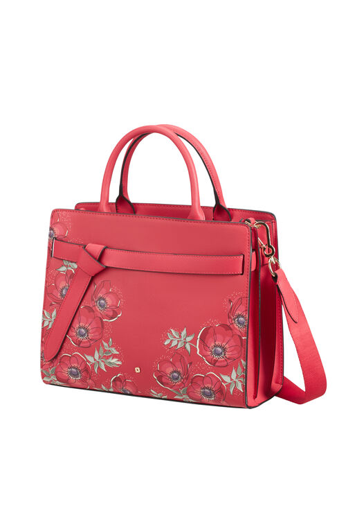 MY SAMSONITE HANDBAG PRINT  hi-res | Samsonite