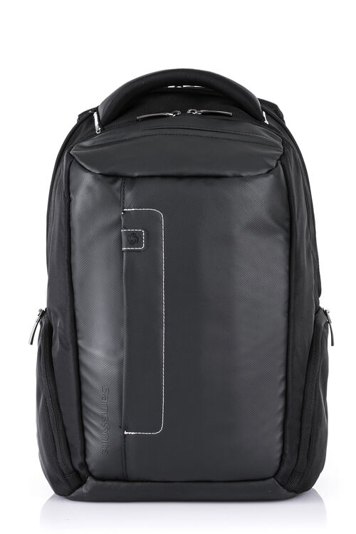 LOCUS ECO LP BACKPACK V  hi-res | Samsonite
