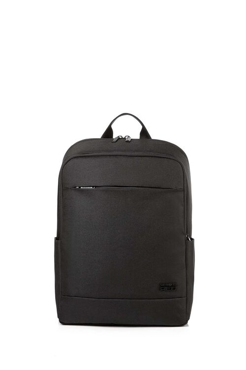 ORTEUN BACKPACK  hi-res | Samsonite