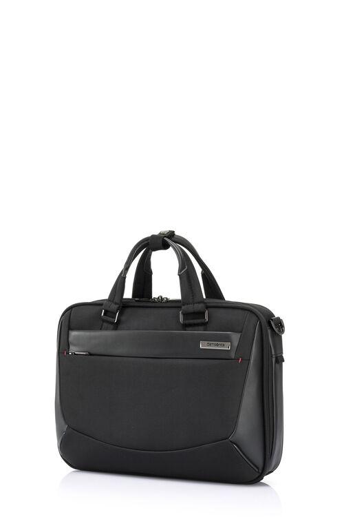 VIGON II Briefcase S  hi-res | Samsonite