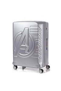 MARVEL SIGNATURE AVENGERS STEEL SP72/26EXP  hi-res | Samsonite