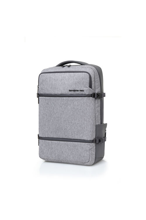 CARITANI BACKPACK  hi-res | Samsonite