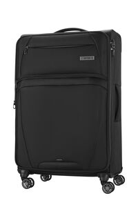 ZIRA SPINNER 78/29 EXP  hi-res | Samsonite