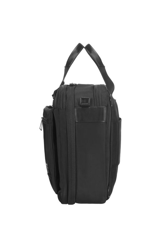 "3WAY BAG 15.6"" EXP  hi-res 