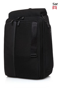 ACTAEON BACKPACK L  hi-res | Samsonite