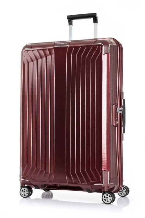 LITE-BOX SPINNER 75/28  hi-res | Samsonite
