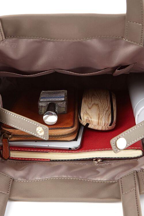 AREE SHOULDER BAG  hi-res | Samsonite