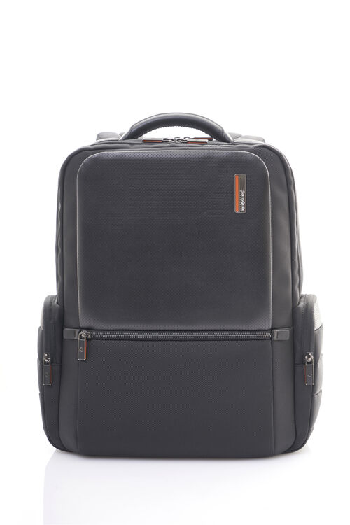 SBL VERON BACKPACK TAG  hi-res | Samsonite