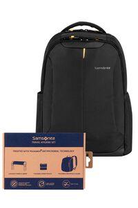 Samsonite Unisex 2C  hi-res   Samsonite Malaysia