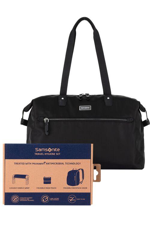 Samsonite Women 2D  hi-res | Samsonite Malaysia