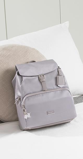 karissa-backpack.jpg