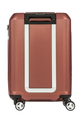 Samsonite Arq Spinner 55cm/20inch Matte Copper small | Samsonite