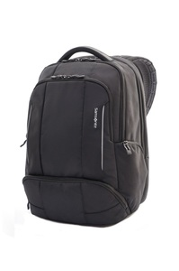 Samsonite Torus LP Backpack N1 Black medium | Samsonite
