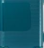 Samsonite Tri-Tech Spinner 76/28 FR Midnight Turquoise swatch | Samsonite