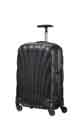 Samsonite Cosmolite Spinner 55cm/20inch FL2 Black small | Samsonite