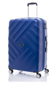American Tourister Gravity Spinner 76/28