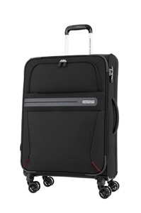 American Tourister AT Oregon Spinner 67/24 TSA EXP