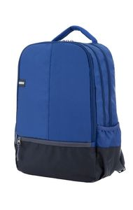 American Tourister Pop+ Asia Backpack 4 A