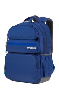 American Tourister Tango + Backpack 4 A