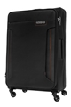 American Tourister AT Troy  Spinner 79cm/29inch TSA