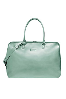Lipault Miss Plume Weekend Bag M FL