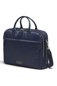 Lipault Business Avenue Business Bag