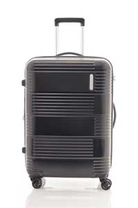 MAZON SPINNER 55/20 EXP  size | Samsonite