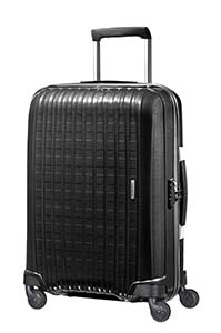 CHRONOLITE SPINNER 69/25  size | Samsonite