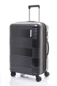 MAZON SPINNER 66/24 EXP  size | Samsonite