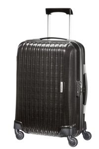 CHRONOLITE SPINNER 55/20  size | Samsonite