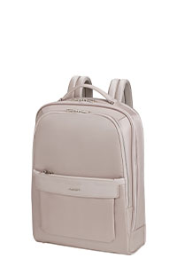 "ZALIA 2 BACKPACK 15.6""  size 
