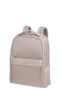 "ZALIA 2 BACKPACK 14.1""  size 