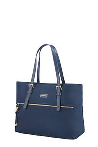 KARISSA SHOPPING BAG M  size | Samsonite