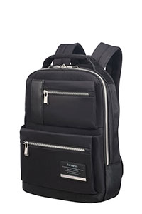 "OPENROAD CHIC BACKPACK SLIM 13.3""  size 