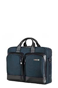 SEFTON Bailhandle S TCP  size | Samsonite